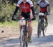 170423-marcha-mtb-tejas-y-descenso-0726