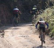170423-marcha-mtb-tejas-y-descenso-0730