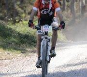 170423-marcha-mtb-tejas-y-descenso-0736