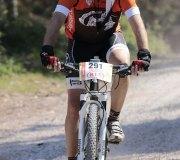 170423-marcha-mtb-tejas-y-descenso-0737