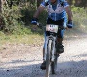 170423-marcha-mtb-tejas-y-descenso-0738