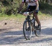 170423-marcha-mtb-tejas-y-descenso-0747