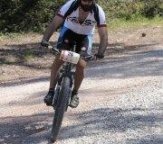 170423-marcha-mtb-tejas-y-descenso-0748
