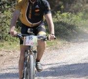 170423-marcha-mtb-tejas-y-descenso-0798