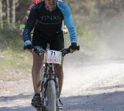 170423-marcha-mtb-tejas-y-descenso-0804