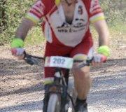 170423-marcha-mtb-tejas-y-descenso-0807
