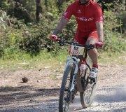 170423-marcha-mtb-tejas-y-descenso-0811