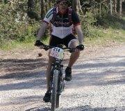 170423-marcha-mtb-tejas-y-descenso-0815