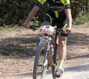 170423-marcha-mtb-tejas-y-descenso-0818