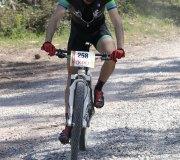 170423-marcha-mtb-tejas-y-descenso-0825