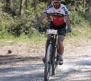 170423-marcha-mtb-tejas-y-descenso-0826