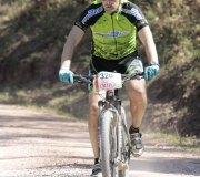 170423-marcha-mtb-tejas-y-descenso-0834