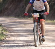 170423-marcha-mtb-tejas-y-descenso-0836