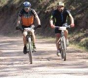 170423-marcha-mtb-tejas-y-descenso-0837