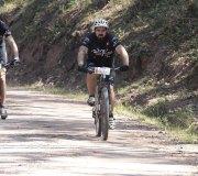 170423-marcha-mtb-tejas-y-descenso-0841
