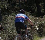 170423-marcha-mtb-tejas-y-descenso-0871