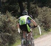170423-marcha-mtb-tejas-y-descenso-0873