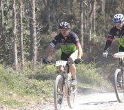 170423-marcha-mtb-tejas-y-descenso-0875