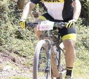 170423-marcha-mtb-tejas-y-descenso-0885