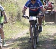 170423-marcha-mtb-tejas-y-descenso-0891