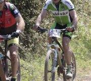 170423-marcha-mtb-tejas-y-descenso-0892