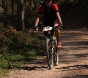 170423-marcha-mtb-tejas-y-descenso-0905
