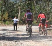 170423-marcha-mtb-tejas-y-descenso-0909