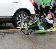 170430-atletismo-10km-0007