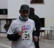 170430-atletismo-10km-0018
