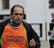 170430-atletismo-10km-0019