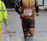 170430-atletismo-10km-0020