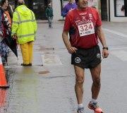 170430-atletismo-10km-0022