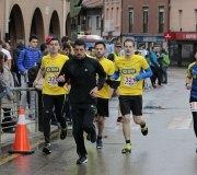 170430-atletismo-10km-0023