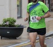 170430-atletismo-10km-0025