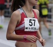 170430-atletismo-10km-0026