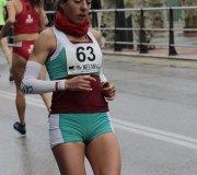 170430-atletismo-10km-0027