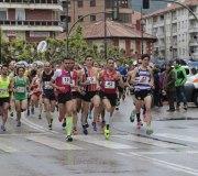 170430-atletismo-10km-0028