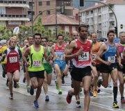 170430-atletismo-10km-0029