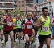 170430-atletismo-10km-0030