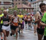 170430-atletismo-10km-0031