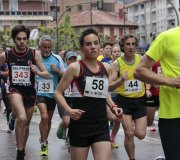 170430-atletismo-10km-0032