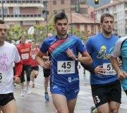 170430-atletismo-10km-0033