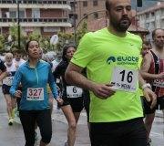 170430-atletismo-10km-0034