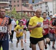 170430-atletismo-10km-0035