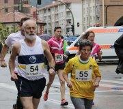 170430-atletismo-10km-0036