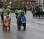 170430-atletismo-10km-0037