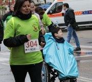 170430-atletismo-10km-0038