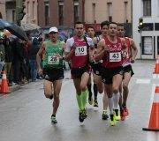 170430-atletismo-10km-0039