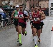 170430-atletismo-10km-0040
