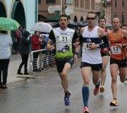170430-atletismo-10km-0041